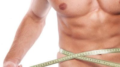 pierderea de grăsime corporală în timp)