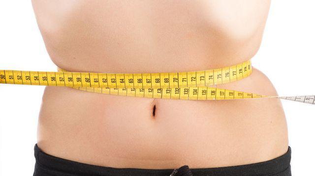 pierderea în greutate a iosolului