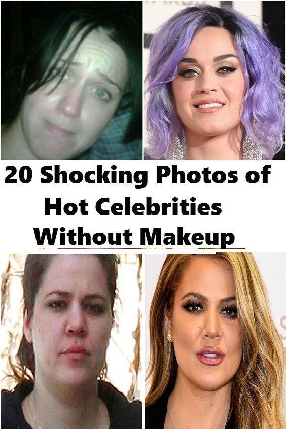 Mariah Carey a slăbit aproape 20 kg! Cum arată diva și cum a reușit?
