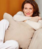 pierderea în greutate poate întârzia menopauză