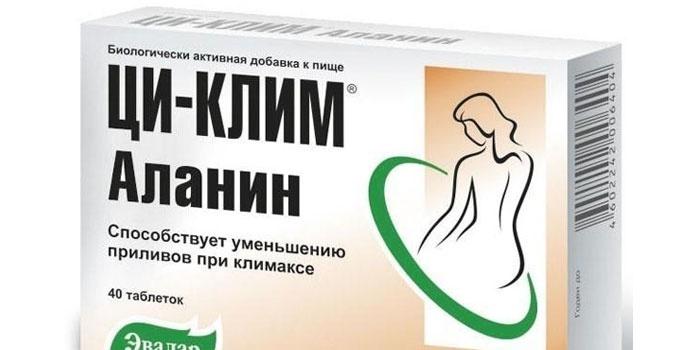 Cum sa scapi de bufeurile in timpul menopauzei? - Vasculita November