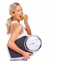 pooping poate pierde in greutate nba pierdere în greutate
