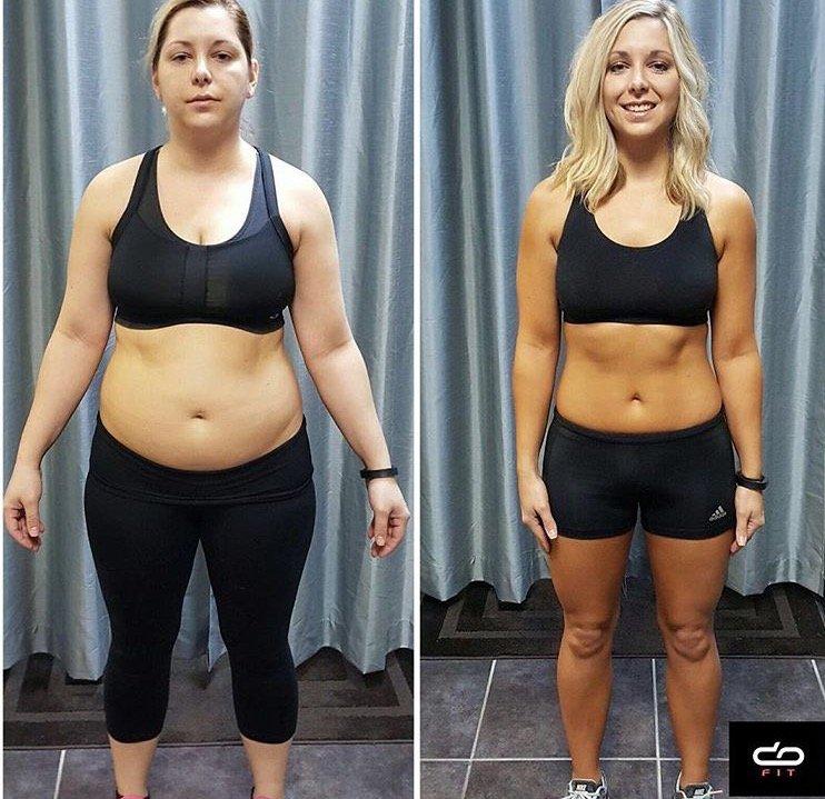 pot sa slabesc la 38 de ani cuplul gras pierde în greutate împreună