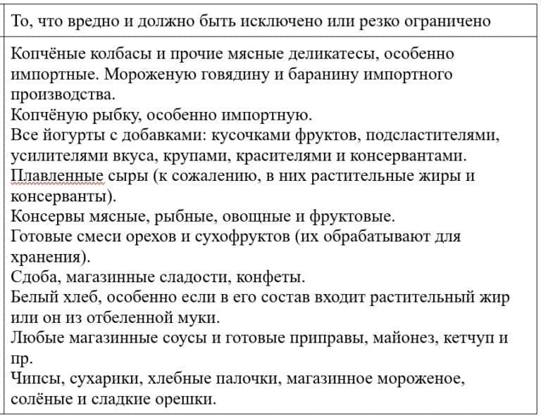 povești de succes sănătoase în pierderea în greutate)