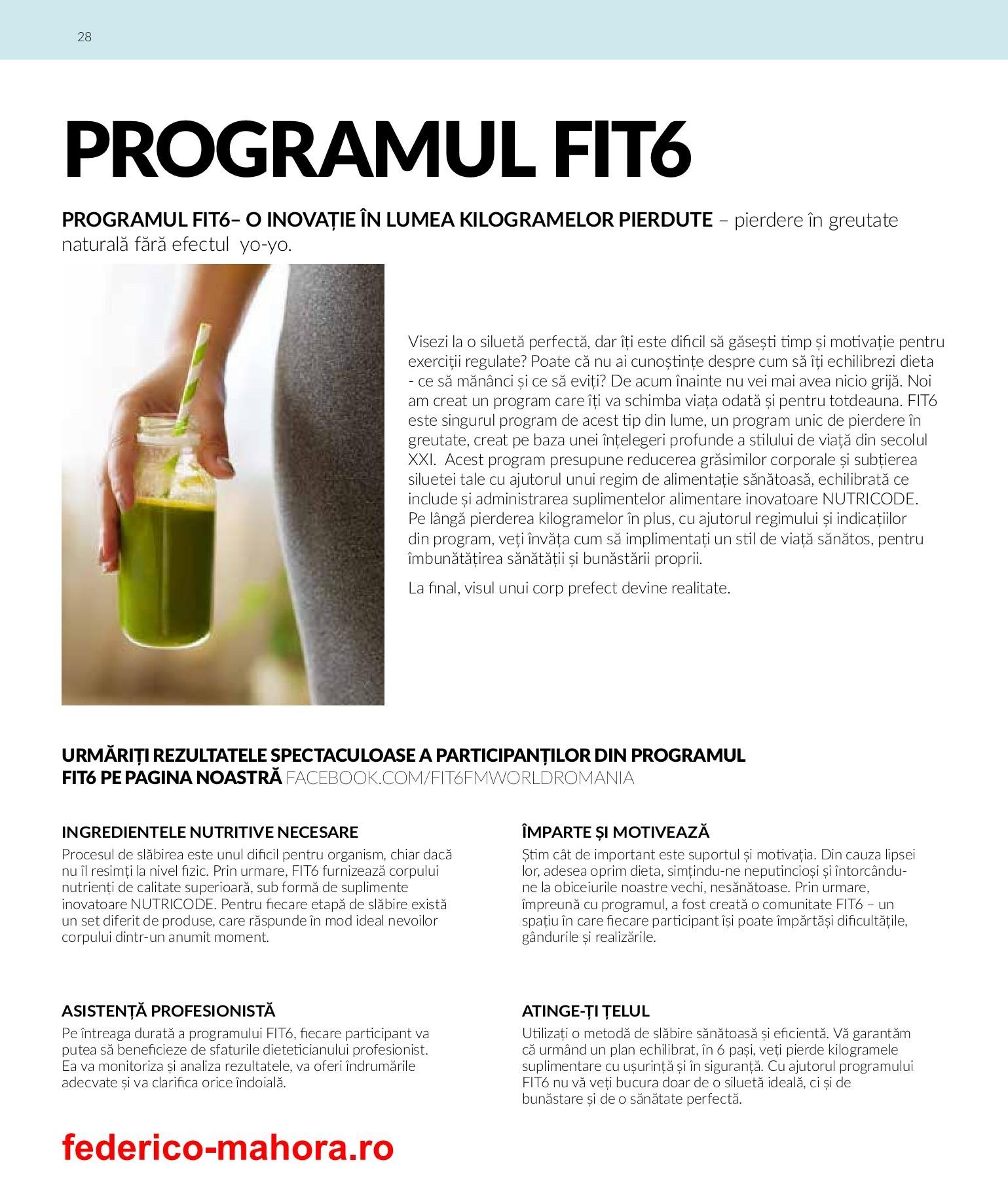 programul bodislim ajută pierde în greutate - pierde in greutate rapid si gustos