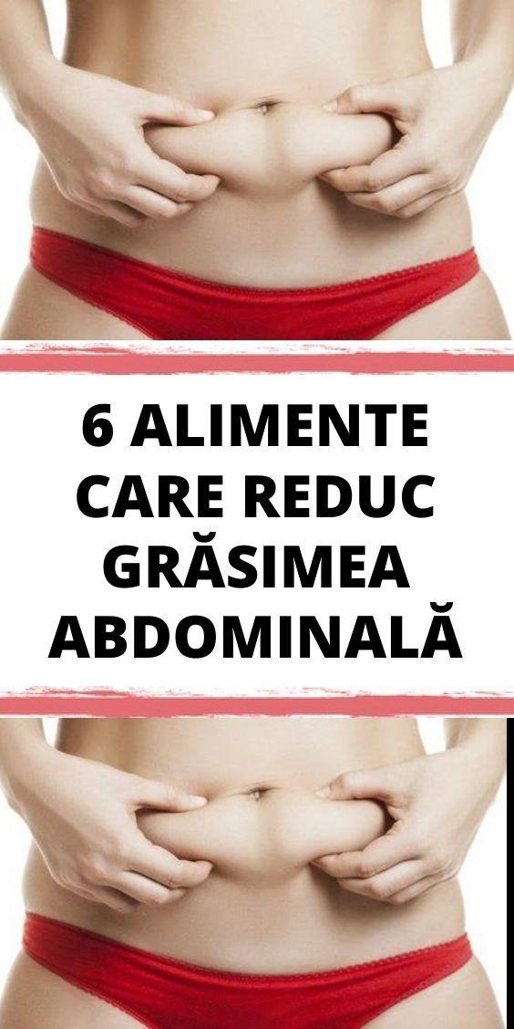 body weight - Traducere în română - exemple în engleză | Reverso Context