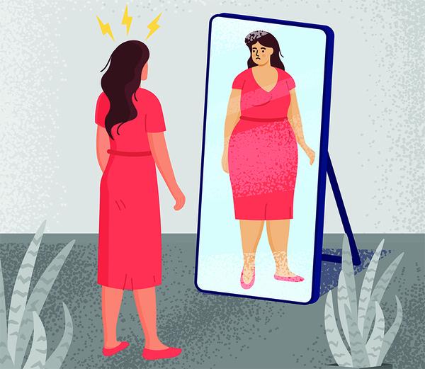 pierderea de grăsime feminină peste 50 de ani lumânări pentru a pierde în greutate