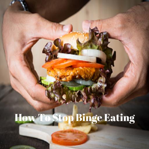 reclame bing pierdere în greutate