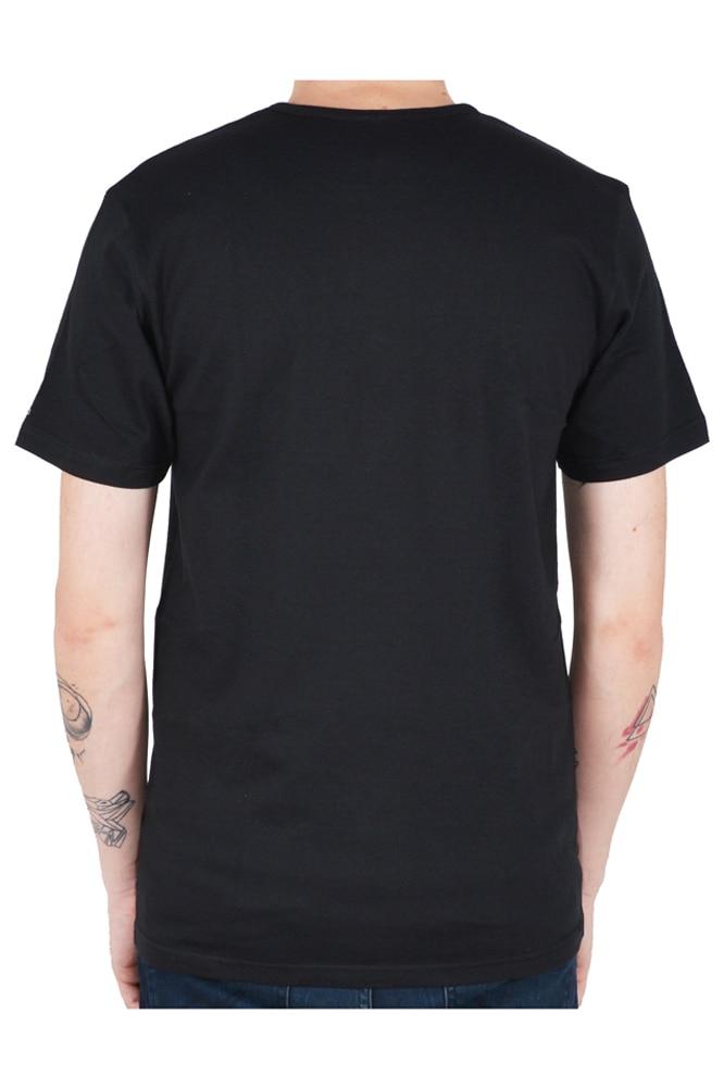 scădere în greutate din tricou)