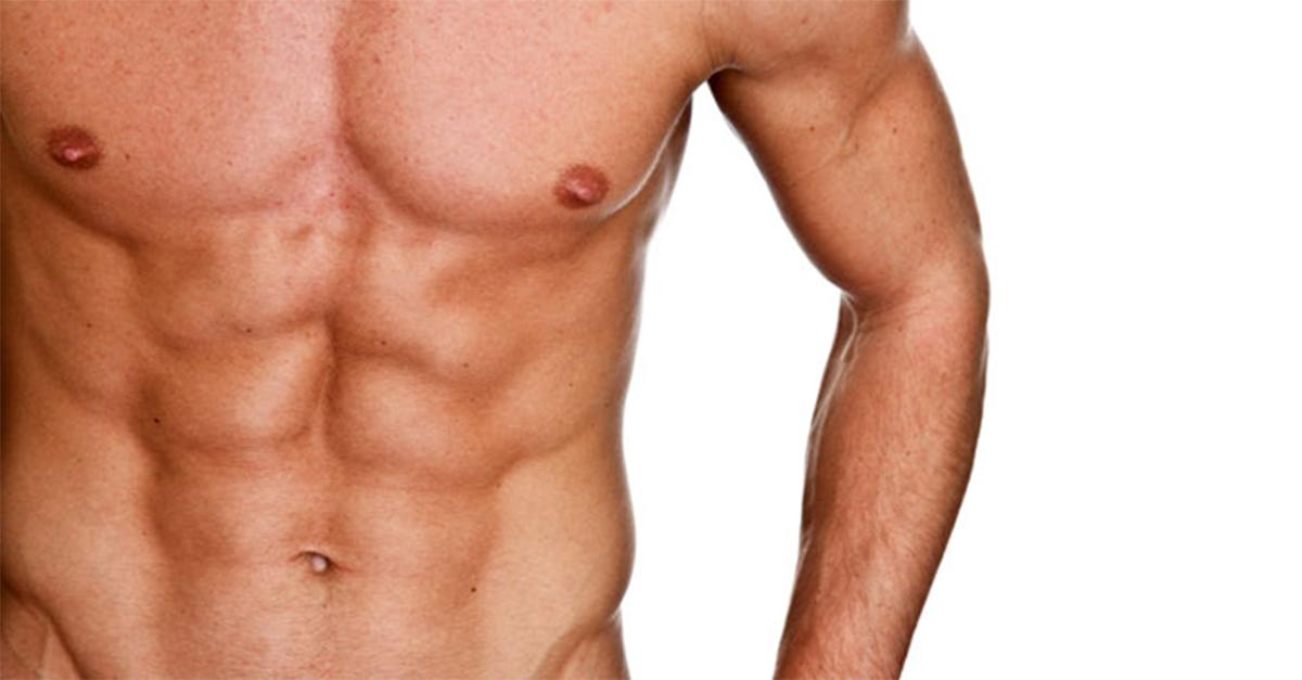Indicele de masa corporala IMC