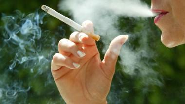 scădere în greutate pentru fumători cum să-ți îndepărtezi grăsimea din burtă