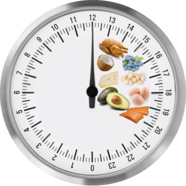 Efecte secundare ozempice de pierdere în greutate Pierderea în greutate a mandarinei tangy
