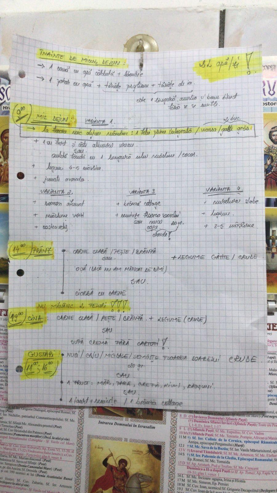 Programul de Slabire - CENTROKINETIC: Cui se adreseaza?