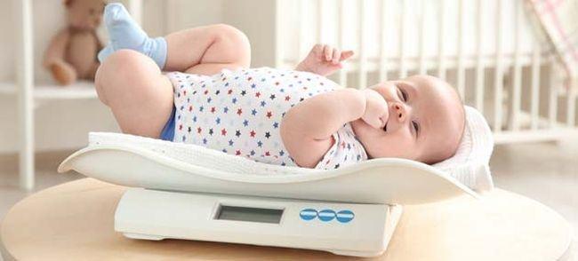 sfaturi pentru pierderea în greutate pentru copiii de 10 ani)