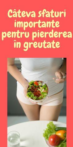 cum de a pierde în greutate sfaturi ușoare)