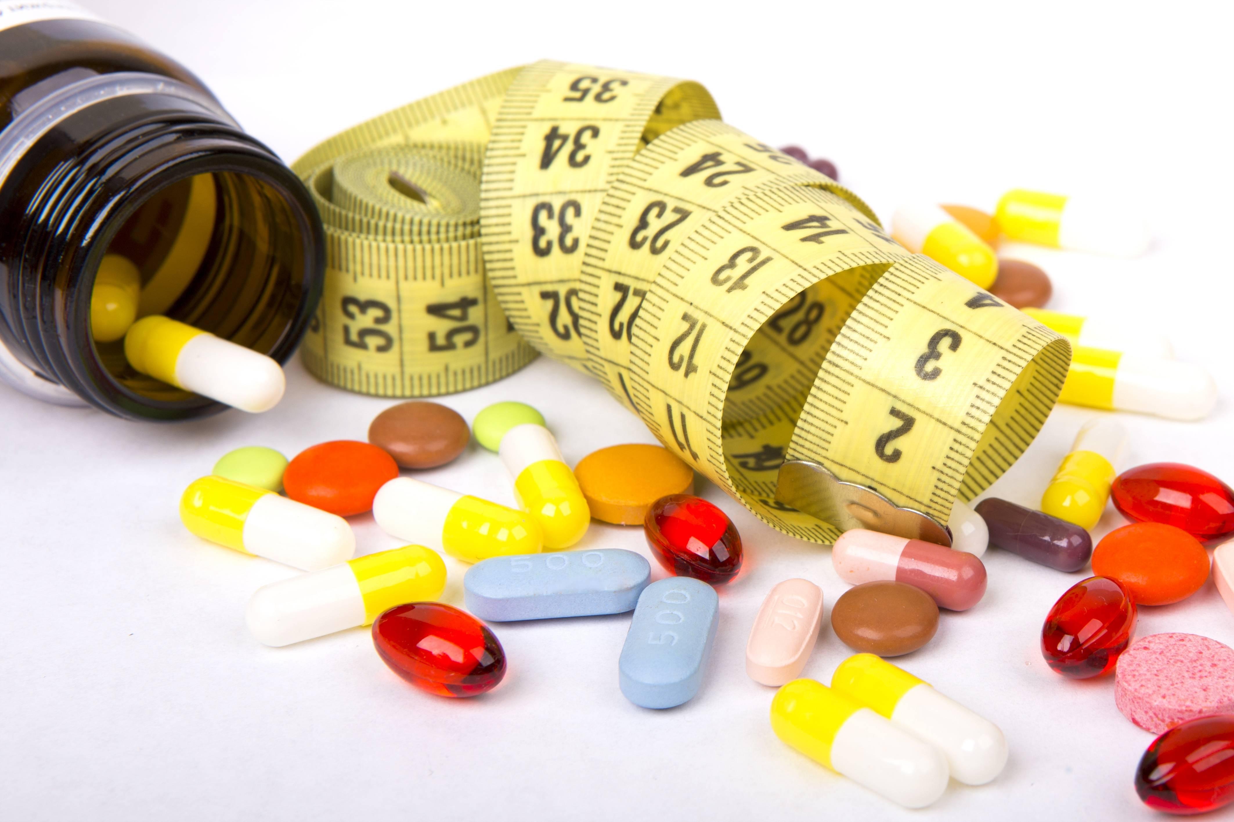 Singrass pentru pierderi în greutate reacții adverse ceas de pierdere în greutate
