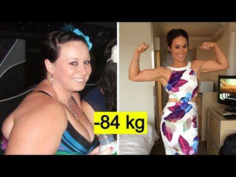 slăbește 3 kg pe săptămână