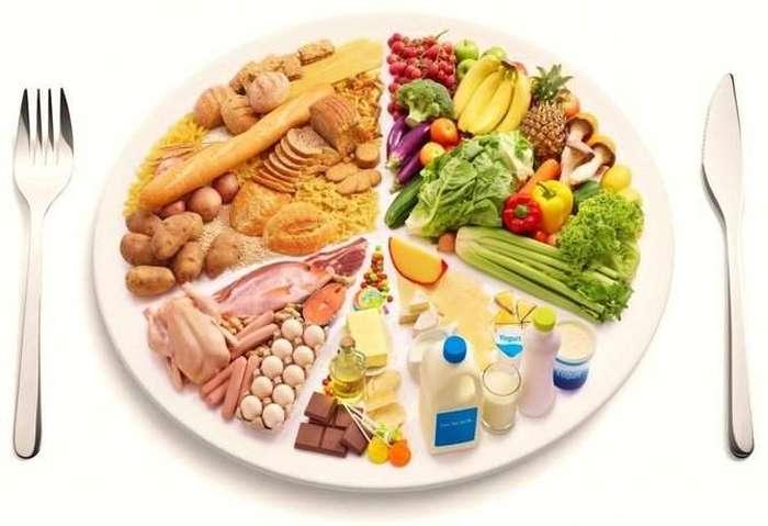 rațiunea de pierdere în greutate pierderea în greutate aol