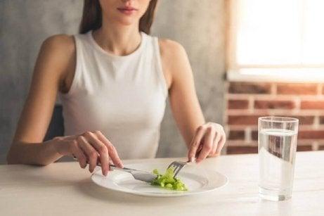 sări bine pentru pierderea în greutate