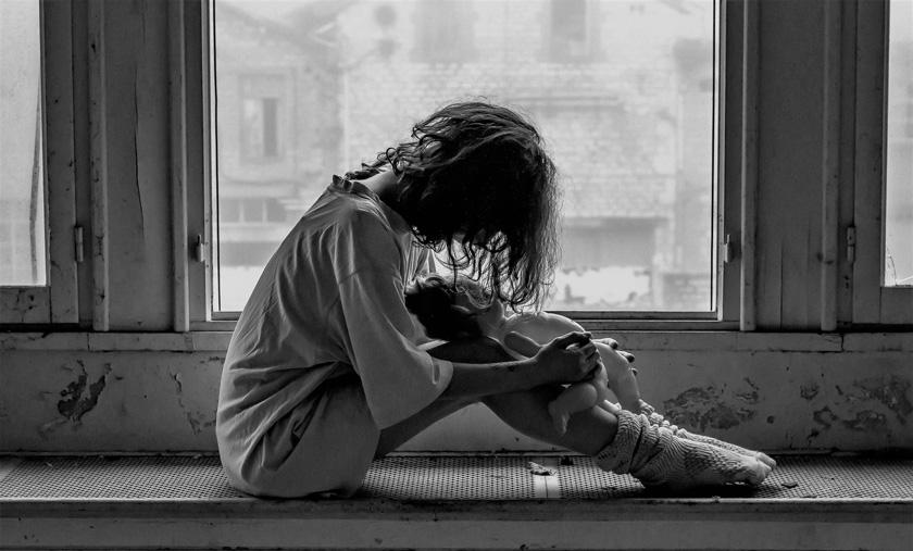 Despre ,,Depresie,, - PSIHOTERAPIE