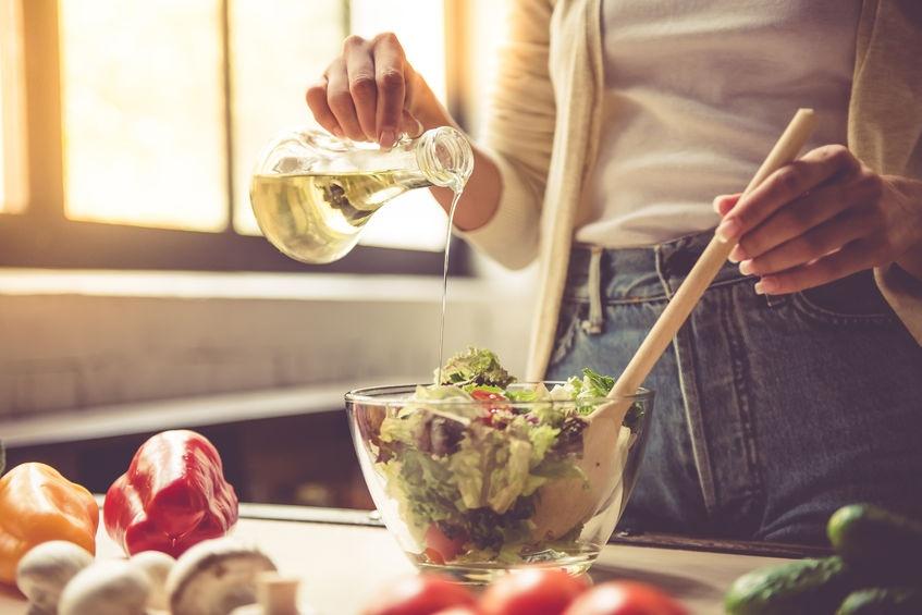 urmăriți pentru a ajuta la pierderea în greutate pierderea de grăsime este ruptă