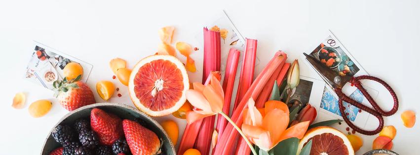 Dacă este posibil pentru o lungă perioadă de timp pentru a sta pe o dieta carbohidrati liber