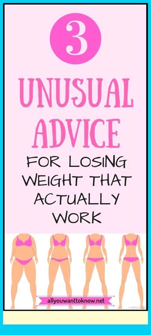 pierderea în greutate poate cauza dezechilibru hormonal