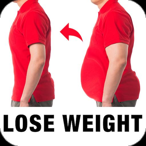 modalități de tabu de a pierde în greutate