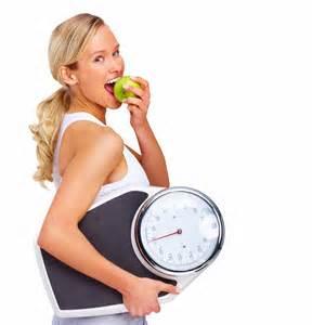 pierdere de wellness și greutate trussville al