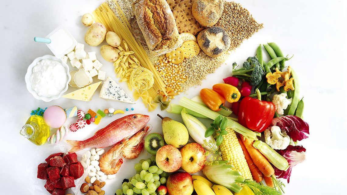 Dieta cu ciorba de varză: funcționează pentru pierderea în greutate?