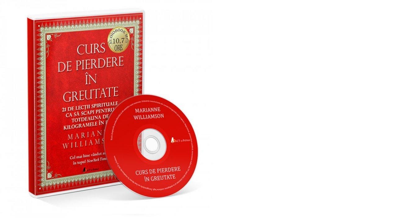 cărți de afirmare a pierderii în greutate cum să slăbești acasă în mod natural