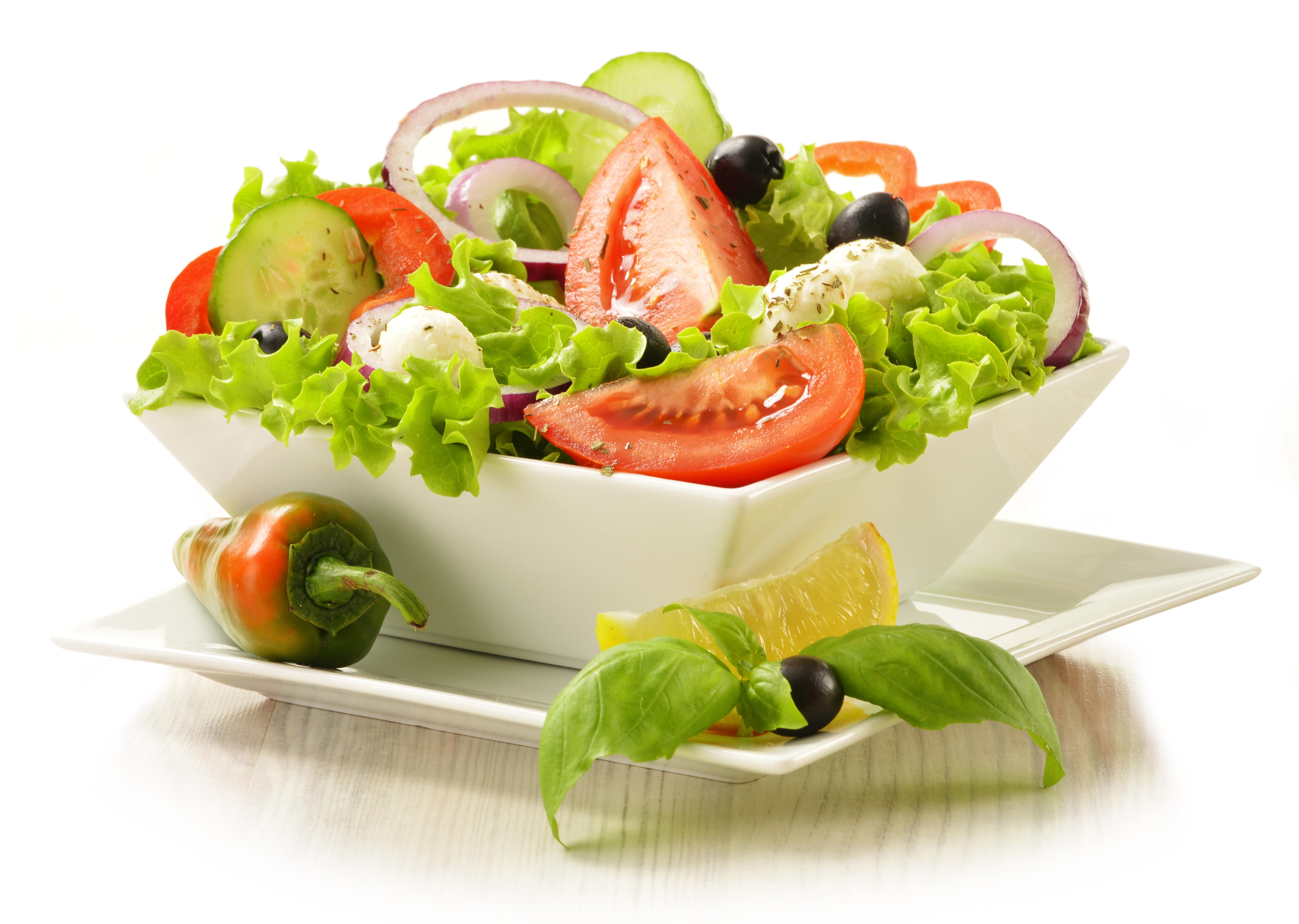cherry ajuta la pierderea in greutate)