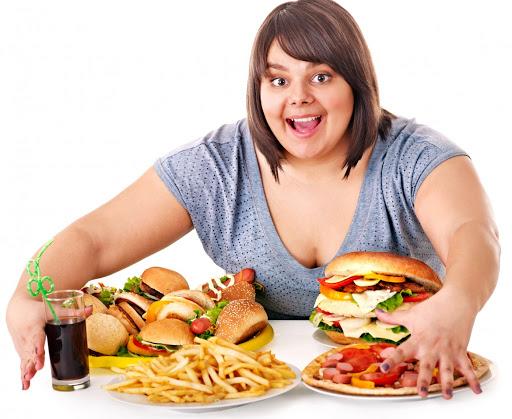 pierde in greutate dupa ivf