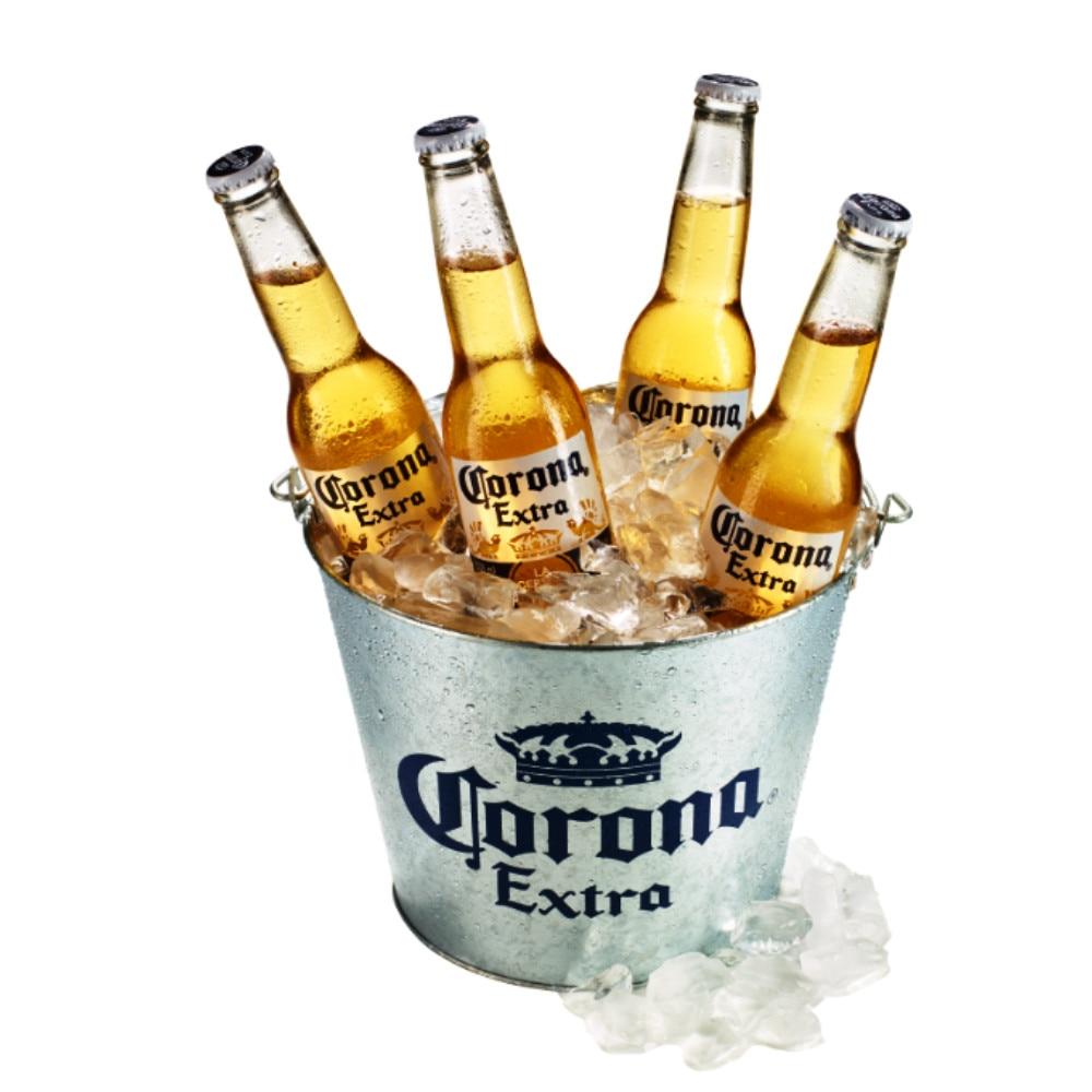bere sau scădere în greutate a băuturii