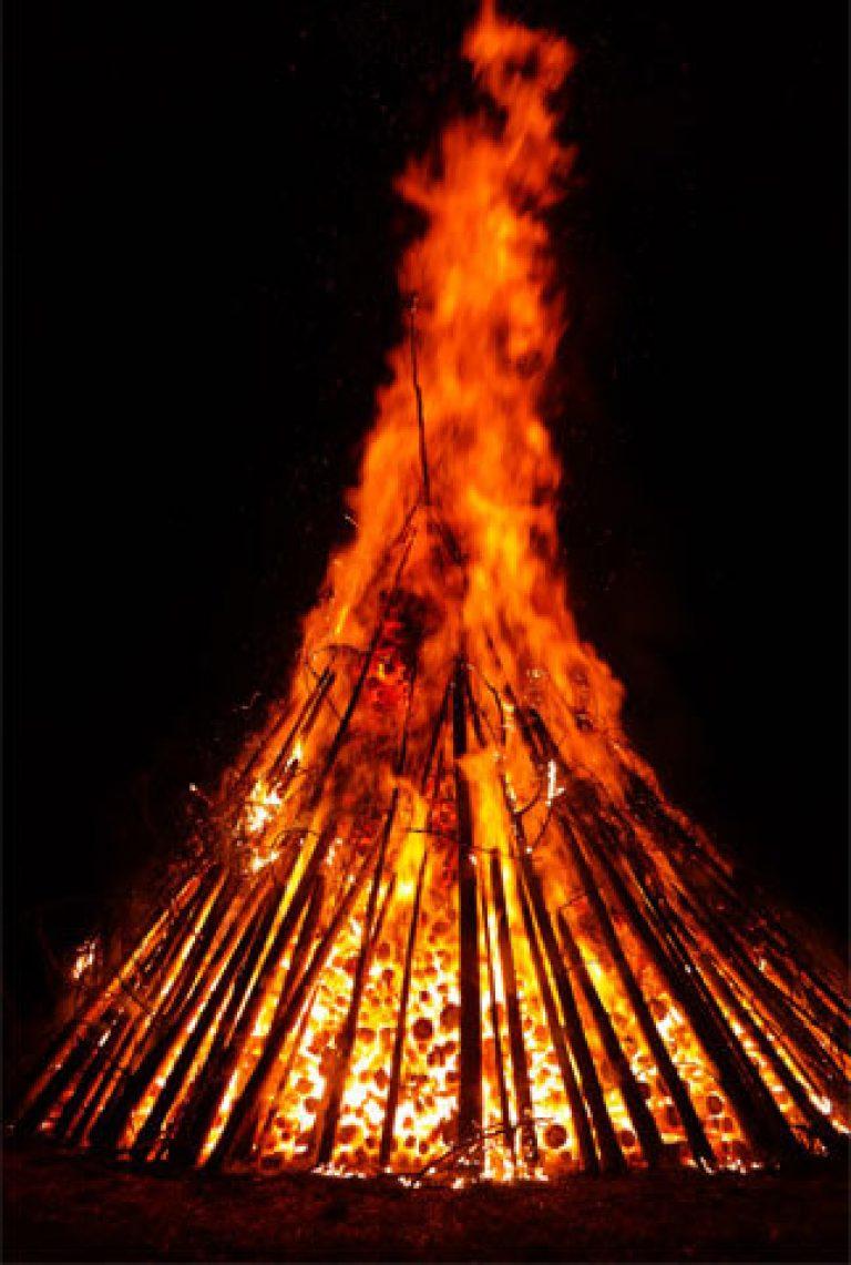 Câteva sfaturi pentru arderea grăsimilor - Myprotein Blog
