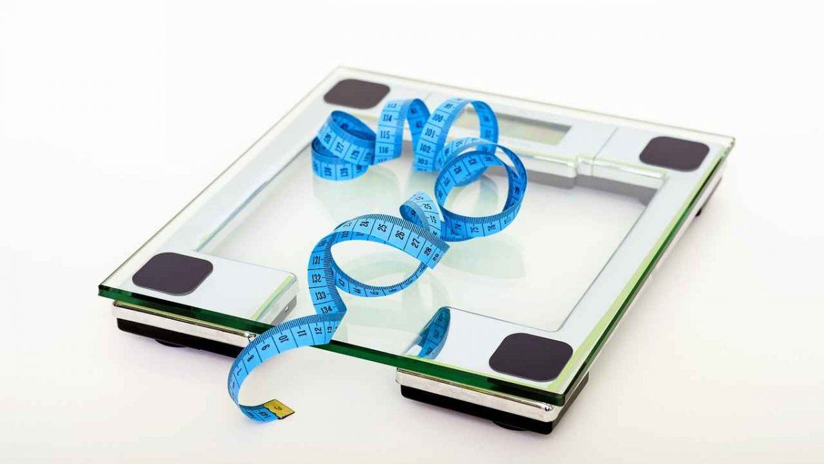 Provocările și limitele scăderii în greutate: perspectiva farmacistului - Revista Galenus