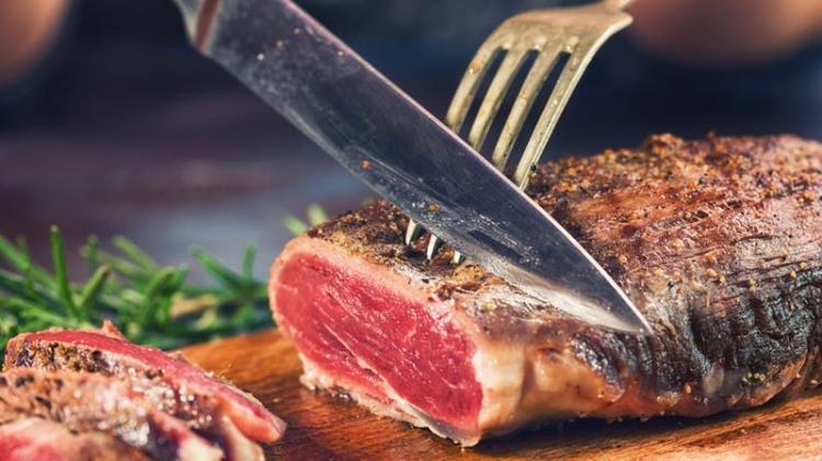este carnea de vită este bună pentru pierderea în greutate)