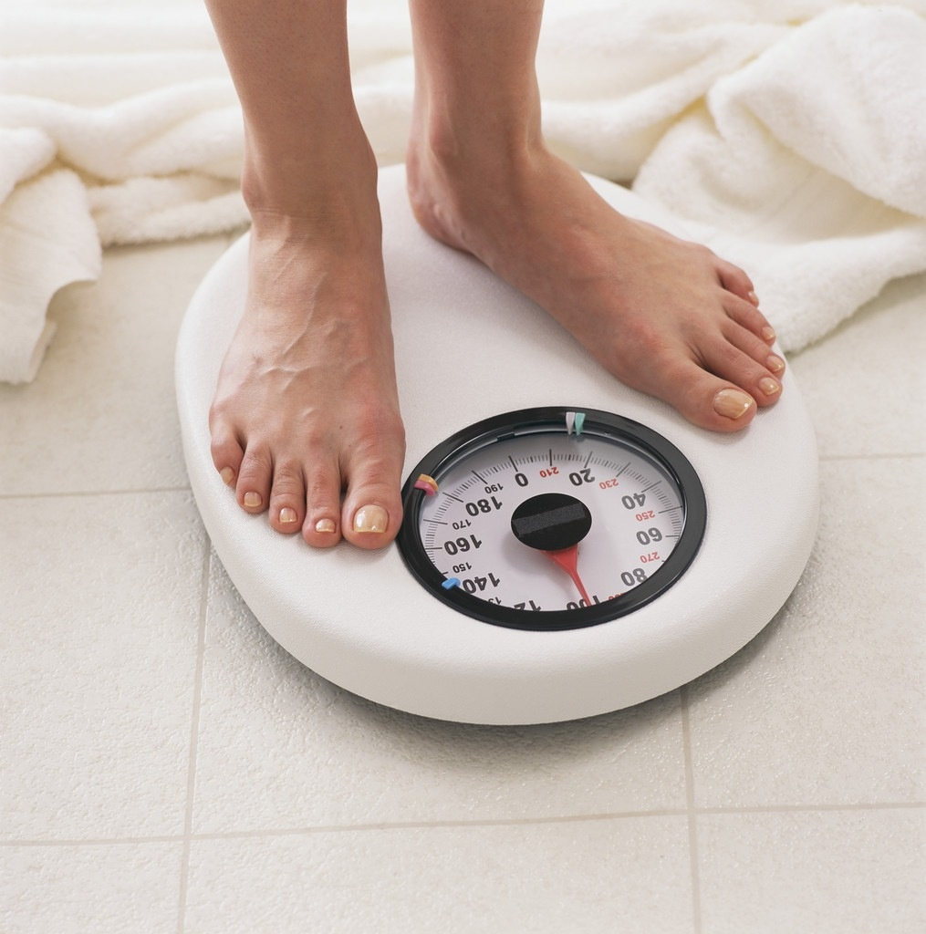 pierdere în greutate psa mare)