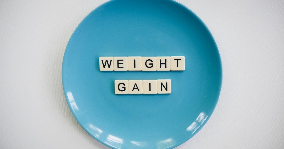 modalități distractive de a pierde în greutate acasă