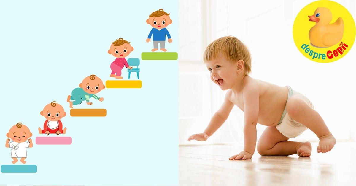 copilul supraponderal să piardă în greutate mason super fat burner review