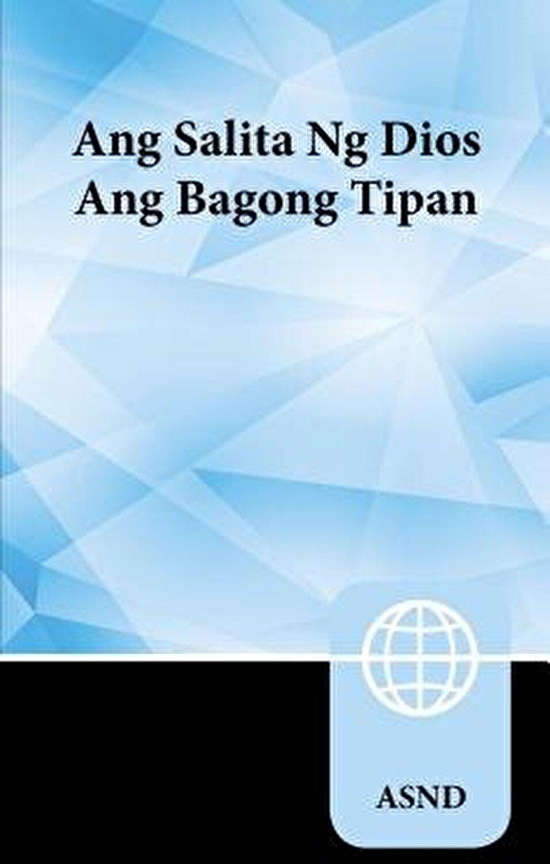 pierdere în greutate tagalog ng)