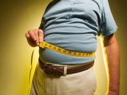 cum să pierzi grăsimea pe fundul tău pierdere în greutate camp santa barbara
