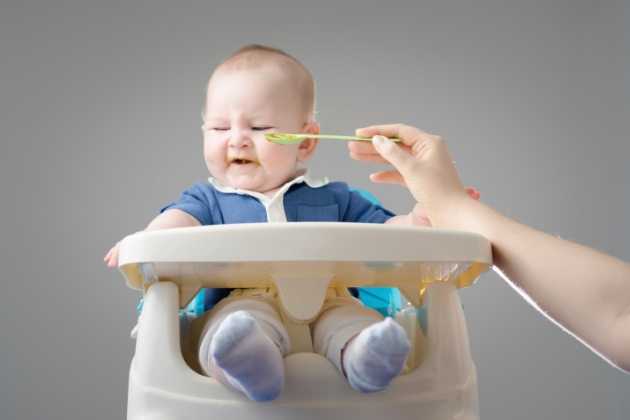 Pierdere în greutate băiat Scaderea in greutate a nou-nascutului dupa nastere