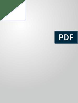 Colospasmin mg-cpr. x papaieftin.ro, Diverse RX
