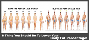 Cum să mănânci pierde grăsimea corporală. Ce trebuie sa mananci pentru a pierde din grasime