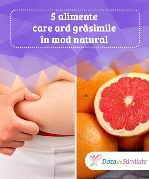 Np Nutrition - Arzător de grăsimi Gamma Oxy