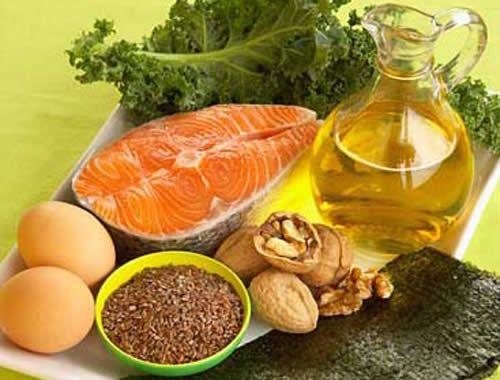 scădere în greutate de grăsimi și zahăr)